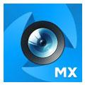 برنامه عکاسی حرفه ای در اندروید Camera MX v4.6.149