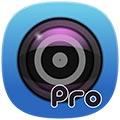 عکاسی حرفه ای با CameraPro v3.3.1