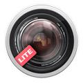 Cameringo+ Effects Camera  v2.8.04