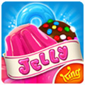 بازی Candy Crush Jelly v1.6.5