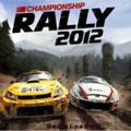دانلود بازی مسابقات رالی Championship Rally 2012 پلتفرم جاوا