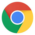 مرورگر پرسرعت Chrome Browser v62.0.3202.66