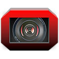 مدیریت دوربین حرفه ای با Cinema FV-5 v1.33
