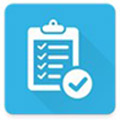 مدیریت حافظه موقت گوشی Clipboard Manager v1.7.5