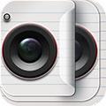 عکاسی خلاقانه با Clone Yourself - Camera Pro v1.3.3