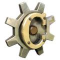 بازی فکری چرخ دنده ها با Cogs v1.0.19