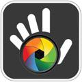 برنامه ابزار تغییر رنگ Color Grab 3.0.2