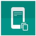 کپی متن پیام ها و خطاهای گوشی  Copy Text On Screen 2.1.9