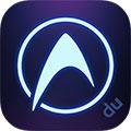 بهینه سازی گوشی با DU Speed Booster v3.1.0