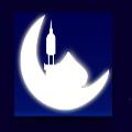 برنامه زنگ رمضان ویژه اندروید