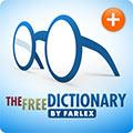 دیکشنری قدرتمند Dictionary Pro v5.0.5