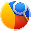 مدیریت حافظه ذخیره اطالاعات با My Device Storage Analyzer v1.7.8