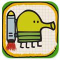 بازی پرش فوق العاده Doodle Jump 3.7