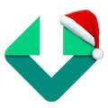 مدیریت دانلود پیشرفته Download Accelerator Plus