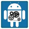 اطلاع از مشخصات سخت افزاری گوشی Droid Hardware Info 1.2.0