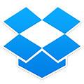 فضای دخیره سازی اینترنتی  Dropbox v85.1.2