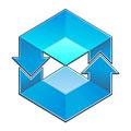 مدیریت دراپ باکس با Dropsync (Dropbox Autosync) v2.6.6