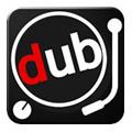 پخش فایل های موسیقی Dub Music Player v1.8