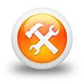 حذف یکجای مخاطبین تکراری Duplicate Contacts & Utilities v3.6