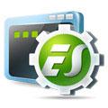 مدیریت گوشی با ES Task Manager(Task Killer) v2.0.0