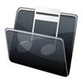 پخش موسیقی در محیطی جذاب ezfolder player free v1.1.41