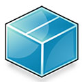 نصب دسته جمعی با Easy Installer - Apps On SD v3.0.8