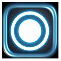 شبیه ساز میانبر لمسی آیفون Easy Touch 1.1
