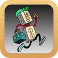 آموزش الکترونیک با Electric Toolkit - Home Wiring v1.9.1
