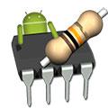 ابزارهای الکترونیکی با ElectroDroid Pro v3.6