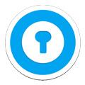 مدیریت کلمههای عبور Enpass