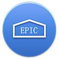 لانچر جدید Epic Android L Launcher Prime v1.2.4