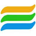ثبت اطلاعات شخصی و مناسبت های تقویمی  EssentialPIM v4.0.2