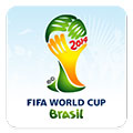 برنامه رسمی فیفا ویژه اندروید FIFA v2.2