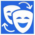 جا به جایی چهره ها در عکس faceswap