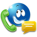 تماس و پیامک غیر واقعی Fake Call & SMS & Call Logs PRO v4.2