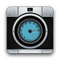 عکس برداری پرسرعت با Fast Burst Camera v4.5.8