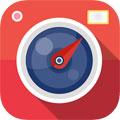 عکاسی پرسرعت با Fast Burst Camera v6.0.5