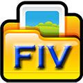 نمایش تصاویر با Fast Image Viewer v2.4.2