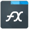 مدیریت فایل File Explorer