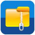 رمزگذاری پوشه ها File Hide Expert