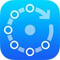 نمایش اطلاعات شبکه با Fing - Network Tools v6.4.2