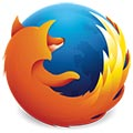 مرورگر محبوب Firefox Browser for Android 62.0.2