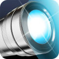 چراغ قوه با FlashLight HD LED Pro v1.76
