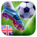 بازی Flick Shoot UK