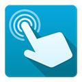 دسترسی سریع به برنامه ها با Floating Toucher v2.9