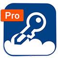 قفل گذاری حرفه ای با Folder Lock Pro v1.0
