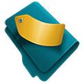مرتب سازی پوشه ها با Folder Organizer v3.6.7.1