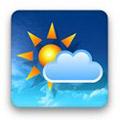 پیش بینی وضعیت آب و هوا  ForecaWeather v2.3.7