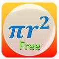 فرمول های ریاضی Formulas Free