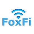 اشتراک اینترنت سیم کارت FoxFi v2.17